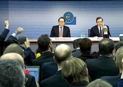 Bce, ultimatum a Cipro: tempo fino a lunedí