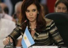Argentina alla deriva, l'ultima spiaggia è l'Fmi