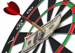 La strategia migliore per investire? Affidarsi al caso