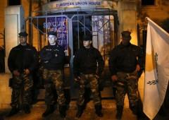 Moody's: comunque vada Cipro fuori da euro