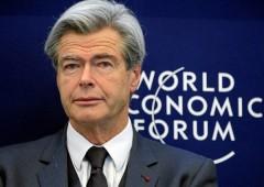 """Italia: """"paradiso fiscale"""" per ricchi francesi (e nostrani)"""