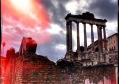 """Italia: """"Debito/Pil toccherà nuovo massimo storico"""""""