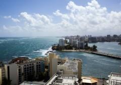 Puerto Rico nuovo paradiso fiscale?
