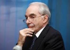 """Eurozona, Amato: """"se si continua così salta tutto. Non si arriva al 2020"""""""