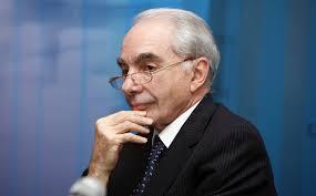 Eurozona, Amato: