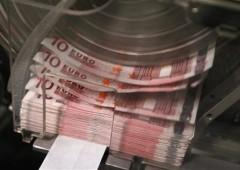 Wall Street chiude mista, l'Europa fa paura