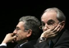 Il nuovo Presidente della Repubblica? Lo nomina Bilderberg