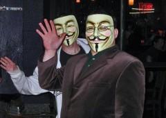 Internet: in atto il più grande attacco di pirateria di sempre