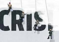 """""""Italia, unico paese tra i G7 in recessione in primo semestre"""""""