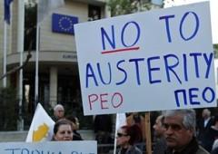 Dopo Cipro toccherà a Malta?