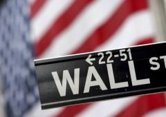 La manifattura Usa arranca. Wall Street chiude in rosso prima seduta del 2° trimestre