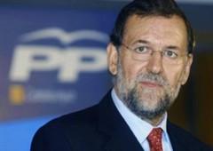 La Spagna e la sorpresa nel 2013. Italia permettendo