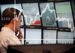 Mps a picco in Borsa, per i mercati banca non ce la farà