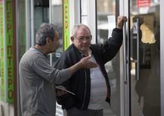 Clienti Bank of Cyprus, confiscato il 60% dei depositi