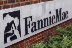 Fannie Mae, profitti $17 miliardi. Ovvero: ripresa immobiliare Usa