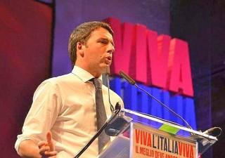 Renzi: 100.000 euro dal finanziere delle Cayman