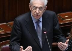 Tasse: italiani beffati, aumento Irpef ora?