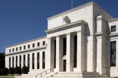 Fed, stacca la spina allo stimolo?