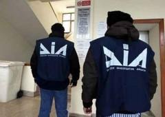 Mafia: la piú grande operazione di sequestro della storia