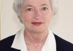 """Una donna alla Fed? La """"spalla"""" di Bernanke in pole"""