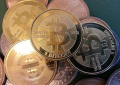 Continua corsa moneta virtuale: oltre 145 dollari