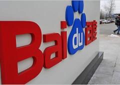 Baidu Eyes: pronta la risposta cinese ai Google Glass
