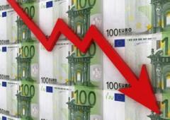 Crisi immobiliare non tocca il fondo. Prezzi case sempre peggio