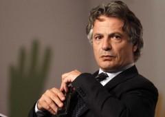 Mps: Bankitalia, sanzioni 5 milioni per ex vertici