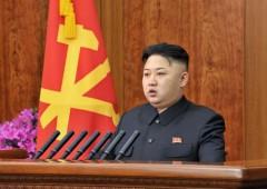 Corea del Nord: e se la situazione sfuggisse di mano?