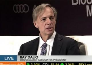 Ray Dalio: politica influenzerà i mercati come mai prima d'ora