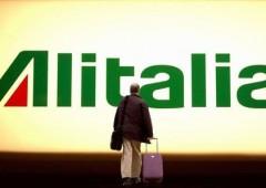 Lo stato fallimentare: Report indaga su flop Alitalia