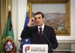 Nuovo test in Eurozona: da Portogallo no a tagli e austerity