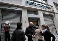 L'austerity diventa complice dei paradisi fiscali