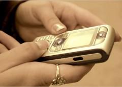 Invio sms: in Italia servizio tra i più cari in Europa