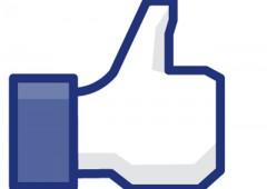 Nutella e Juventus, ecco le pagine più amate su Facebook