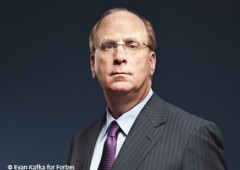 "Blackrock contro Bernanke: ""Distorce mercati, crea inflazione"""