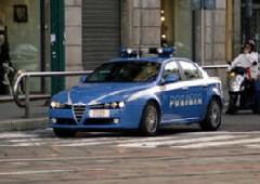 Evacuata la Stampa di Torino. Pacco bomba