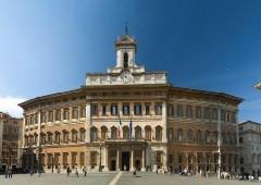 Riforma elettorale a breve: utopia in Italia?