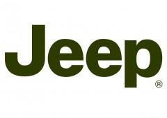Le Jeep di Marchionne all'Esercito Italiano