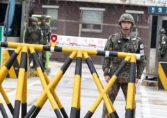 Corea del Nord: attacco in qualsiasi momento, Usa alzano livello allarme