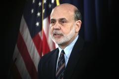 Fed: troppa liquidità spaventa, fine QE entro quest'anno?