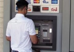 Sicurezza carte di credito, contro clonazione meglio il chip