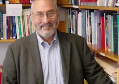 """Austerity Italia. Stiglitz, """"togliere sangue a un paziente fino a farlo morire"""""""