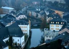 Lussemburgo dice addio al segreto bancario