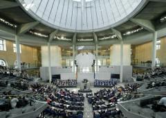 Fiscal Compact, in Germania le regioni si ribellano