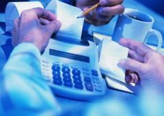 Liquidità: quick Ratio, definizione e analisi