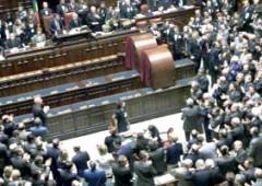 Presidente Repubblica: grandi elettori Regioni, 20% ha problemi con la giustizia