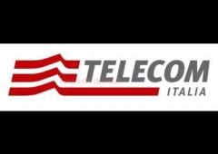 Telecom Italia: i cinesi vogliono comandare
