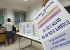 45% italiani per inciucio Bersani-Berlusconi