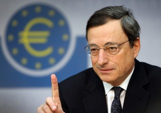 Chi è Mario Draghi: l'incredibile curriculum del futuro premier